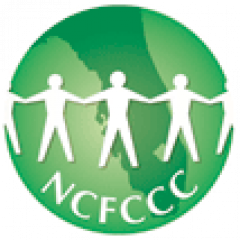 The Cancer Resource Guide of North Central Florida